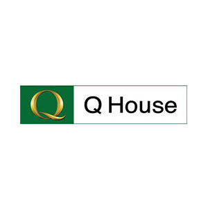qhouse